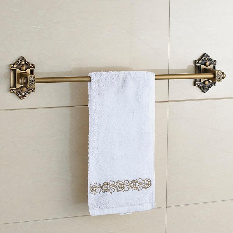 holder antique wall mounted bathroom hardware sets antique bronze