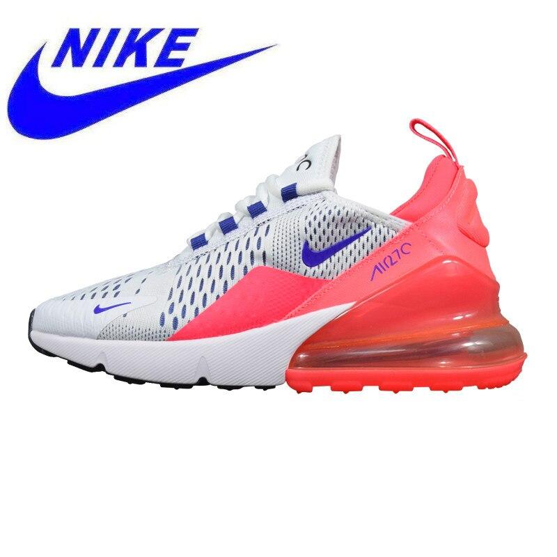Original Nike Air Max 270 Women s Running Shoes  b2a53ed25d