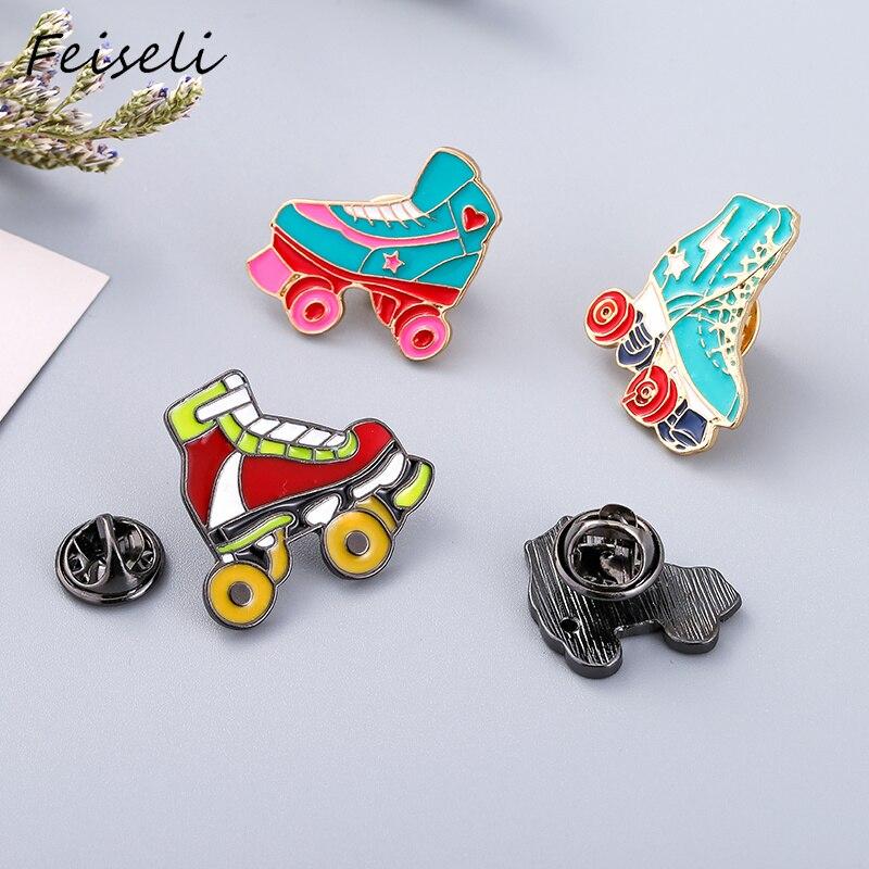 Kostenloser Versand Rollschuhen Hohe Qualität Neue Design Weihnachtsgeschenk Für Kinder Mzs757 Flashing Roller Rollschuhe, Skateboards Und Roller