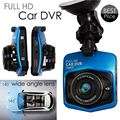 Q20 2.4 inch Mini Car DVR Recorder Full HD 1080p Dash Cam Digital Video G-Sensor Night Vision DCR Detector Parking Camcorder