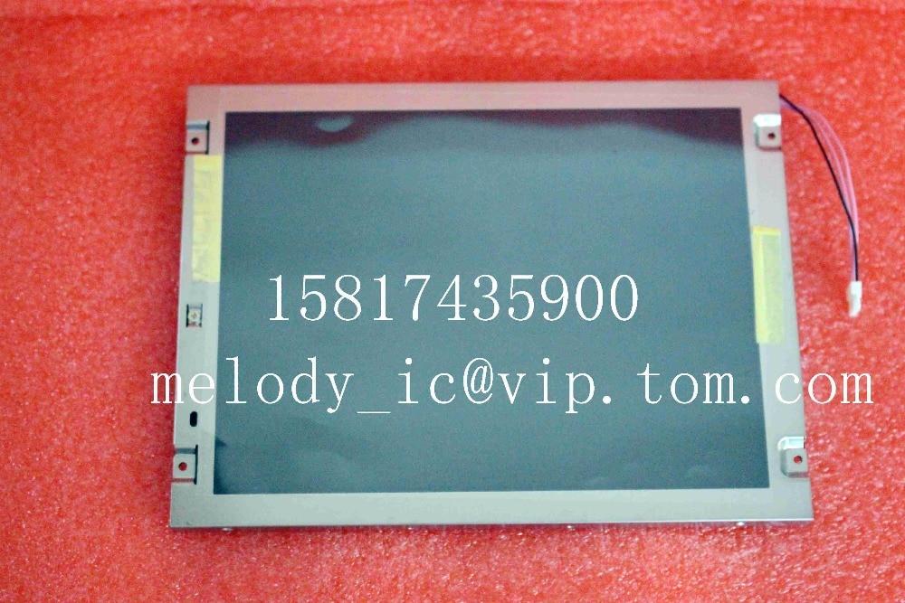 Купить с кэшбэком NL8060BC21-06 8.4 INCH Industrial LCD,new&A+ in stock, test working