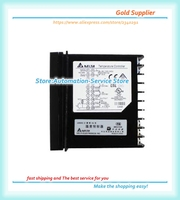 Yeni Delta orijinal orijinal DTA serisi termostat DTA4896R1