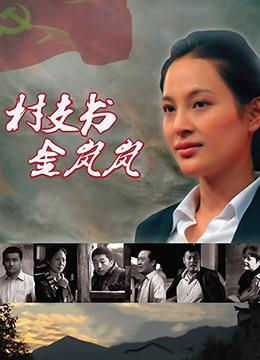 《村支书金岚岚》2014年中国大陆电影在线观看