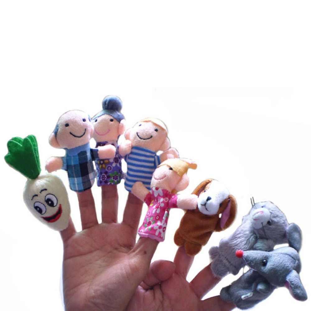 Кукла кукла 8 шт./компл. Сказочная для детей| |