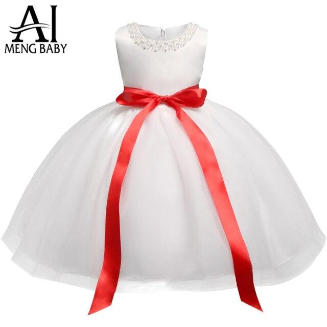 Ben noto Bianco Vestiti Del Bambino Per Il Battesimo Abiti Disegni Del  HY36