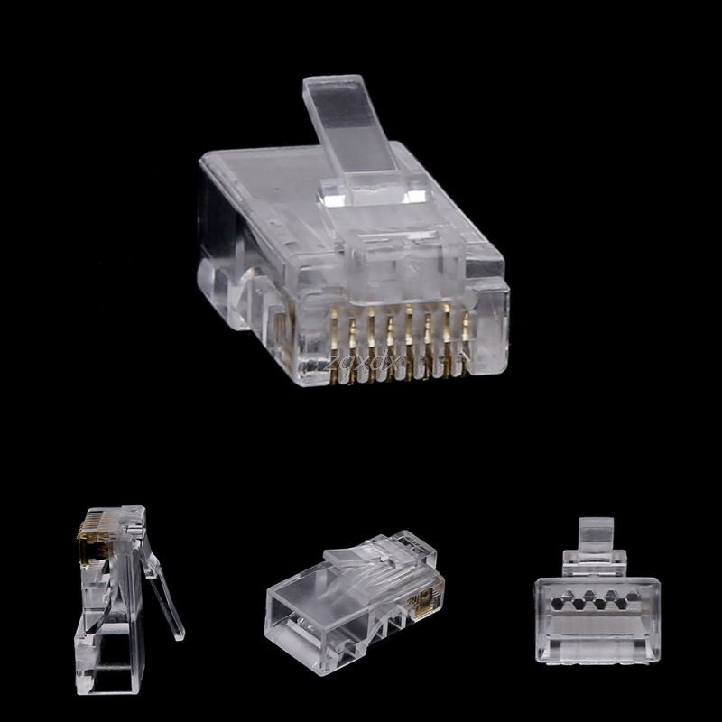 a7a5c958f 10Pcs-RJ45-8-Pin-Connector-CAT6-Network-Cable-Modular-Ethernet-Crystal-Plugs-Z07-Drop-ship.jpg