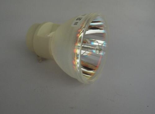 Replacement bare  projector lamp 5811116617-S for VIVITEK D950HD compatible replacement bare projector lamp for ask proxima e1650 e1800 e1500