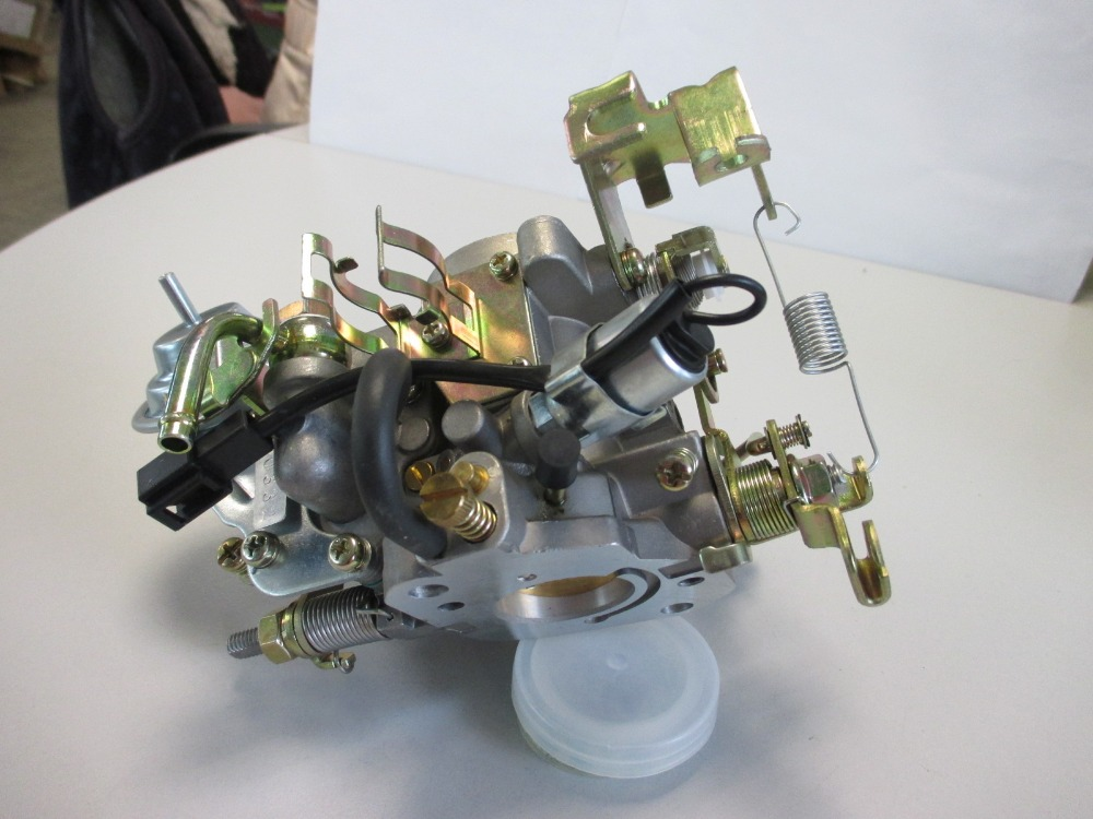 New Carburetor fits for Suzuki F10A Carry TRUCK Jimny