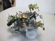 Новый Карбюраторы для мотоциклов подходит для Suzuki f10a нести грузовик Jimny