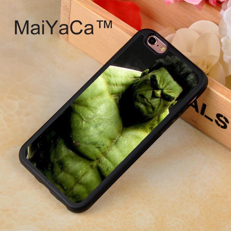 336_W605_Hulk (1)