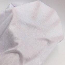 vogue t shirt van gogh ulzzang tumblr Angel kiss short sleeved tshirt womens graphic tees women aesthetic tops clothes 6