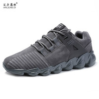Mens Tennis Shoes 2018 Gym Sport Shoes Men Ultra Fitness Sneakers Male Athletic Shoes Tenis Masculino