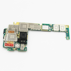 Image 5 - Tigenkey Motherboard Working Original Unlocked  For Nokia N9 Motherboard 16GB For N9 Test 100% & Free Shipping