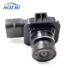 Yaopei Высокое качество заднего вида Камера парктроник Камера d2bt-19g490-bc для Ford Explorer