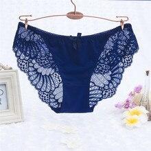 Plus Size Hot Underwear