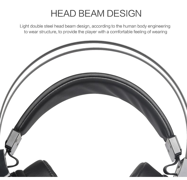 Salar C13 Wired Gaming Headset Salar C13 Wired Gaming Headset HTB1fCjGOpXXXXXaXXXXq6xXFXXXC