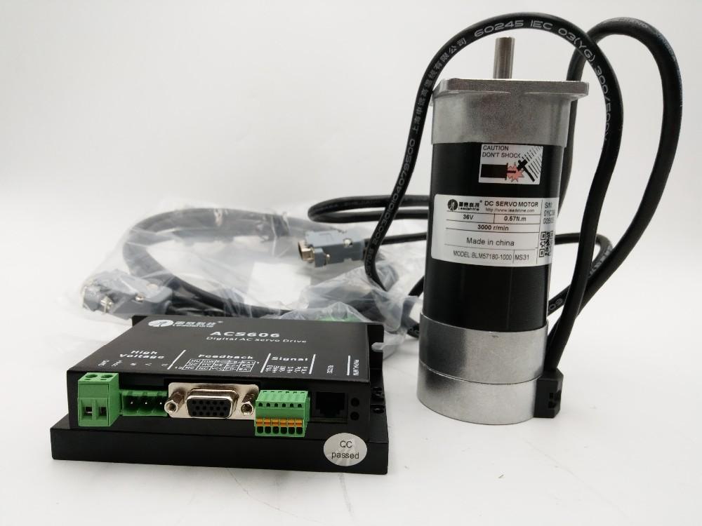 BLM57180-1000+ACS606 (1)