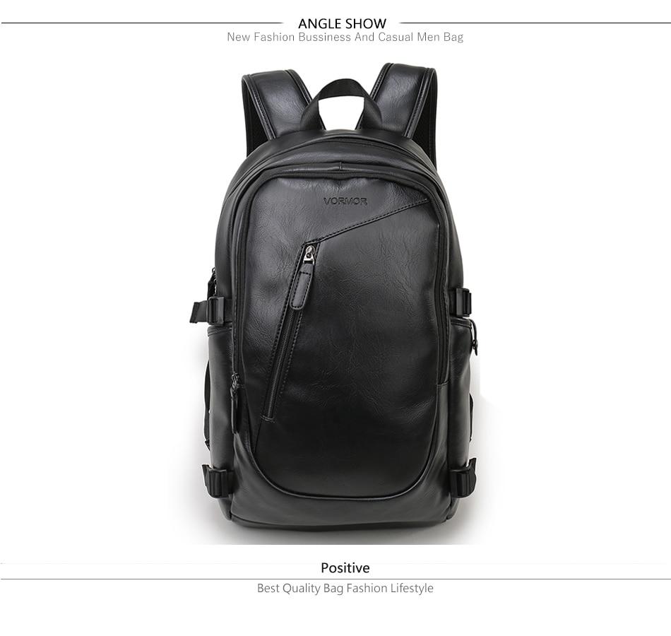 ad5f30a20 VORMOR Waterproof 15.6 inch laptop backpack | Mahdi Mart
