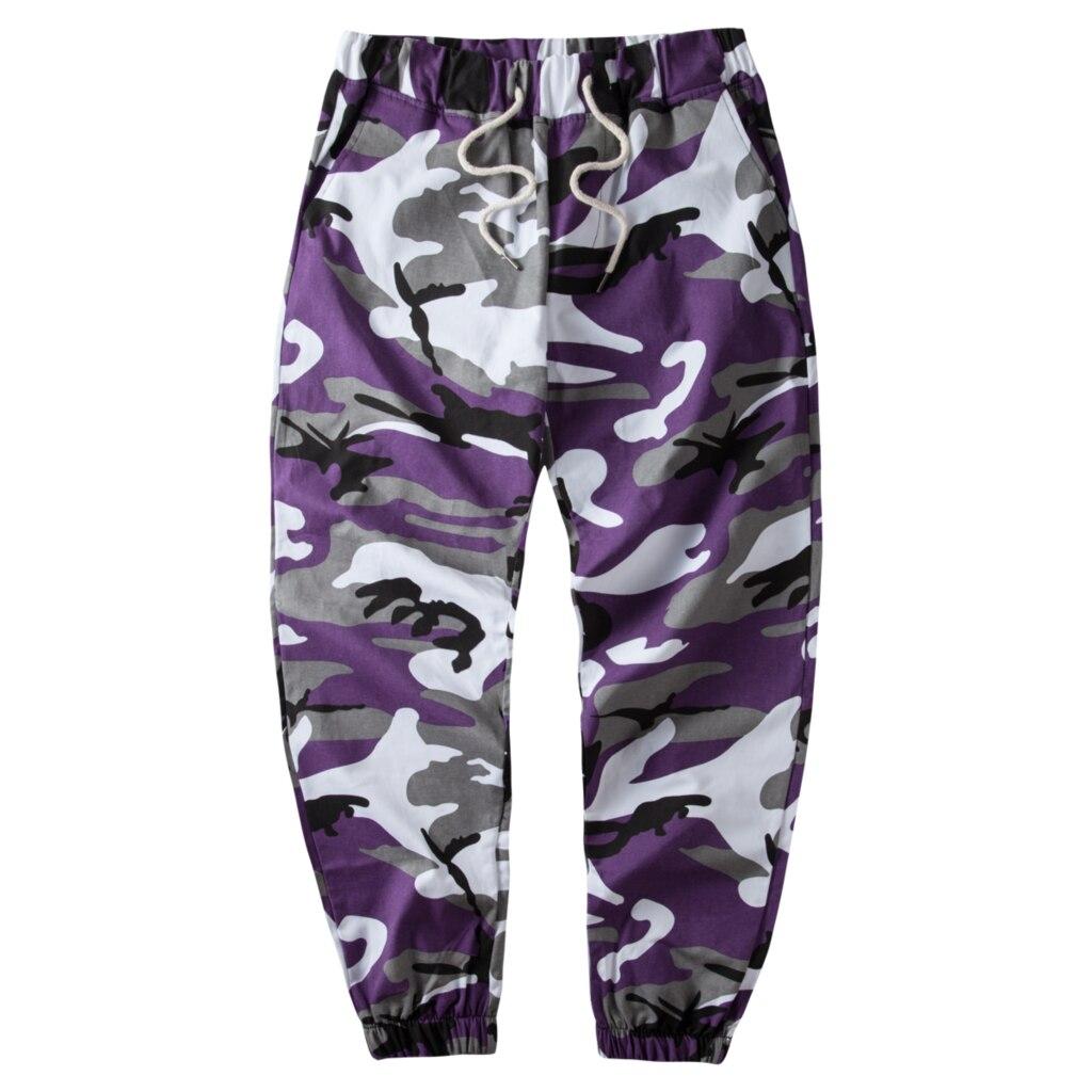 Камуфляжные военные штаны, брюки карго, мужские хип хоп штаны для скейтборда, комбинезон, штаны Ins Network с Bdu High Street Jogger, штаны Повседневные брюки      АлиЭкспресс