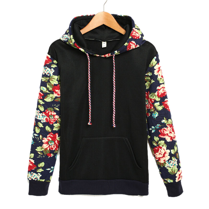 Create custom sweatshirts for your group, company or team! Our Online Designer makes it easy to add your logo or artwork to custom hoodies, quarter zips, full zips, performance sweats and more! We're the online decoration experts, and are happy to help you design the perfect custom sweats using embroidery, print and other decoration methods.