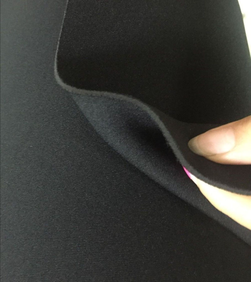 Neoprene Fabric 100/% Waterproof Top Quality 21 COLOURS Free SAMPLES /& SHIPPING!