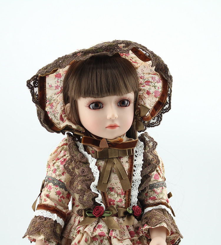 New  AMERICAN PRINCESS Doll SD / BJD for sale Lifelike Vinyl  Baby Doll Toys  girl doll toys for girlsNew  AMERICAN PRINCESS Doll SD / BJD for sale Lifelike Vinyl  Baby Doll Toys  girl doll toys for girls