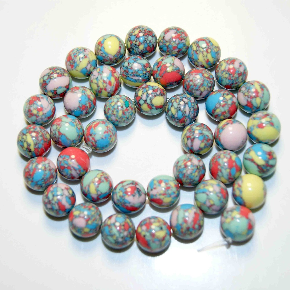 Natural Stone Beads For Sale