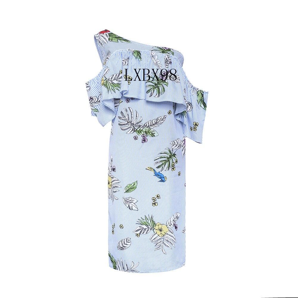 Frauen Mode Bleistift Kleid Schaukel Kleid Bodycon Partei Clubwear LXBX98-LXBX104