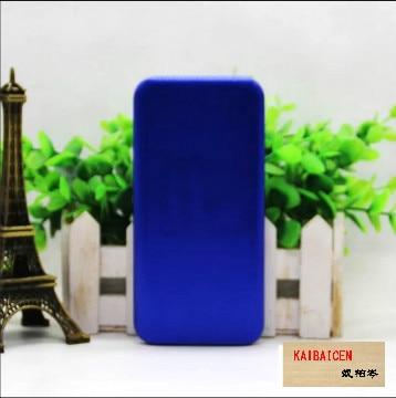 imágenes para Mezcla Para Samsung S2/S3/S4/S5 Mini/S6 edge plus/S7/S8 Más Cubierta de la caja del Metal 3D molde Sublimación Impreso herramienta Molde de la prensa de calor