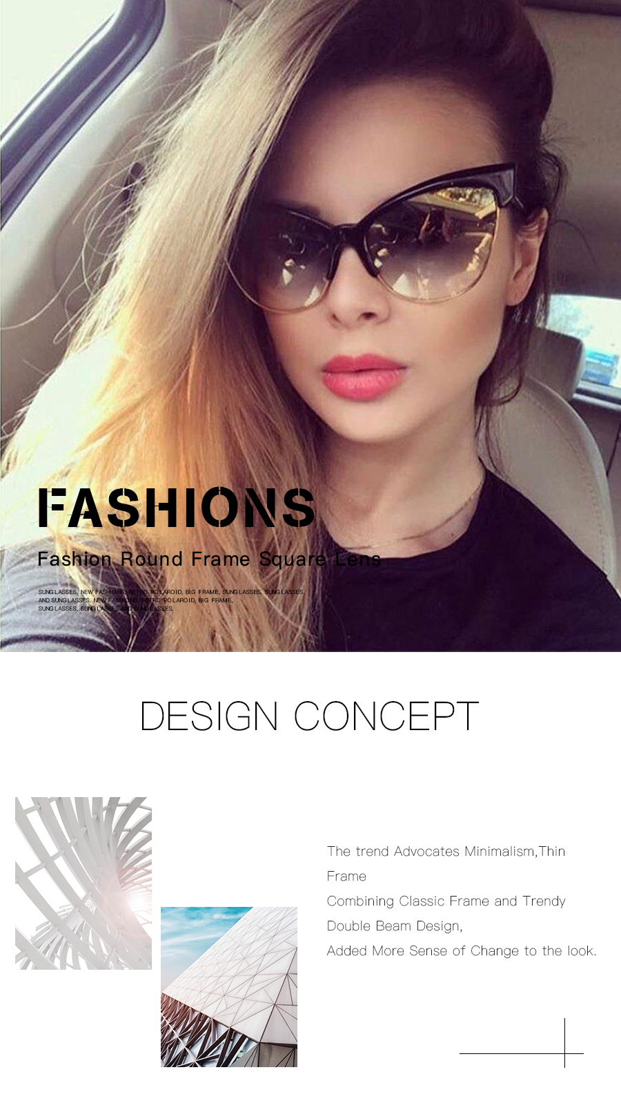 d6c60c7fe24 vuarnet sunglasses are necessary for us in sunning days especially hot  summer. The reason why bifocal sunglasses are so popular is that they are  not only ...