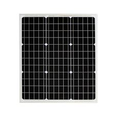 Xinpuguang 50w 18v glass solar panel quality durable efficient PV module mono cell for 12v battery light 625*505*25mm m2 hex brass male female standoff mount hexagon threaded pillar pcb computer pc motherboard standoff spacer hollow bolt screw