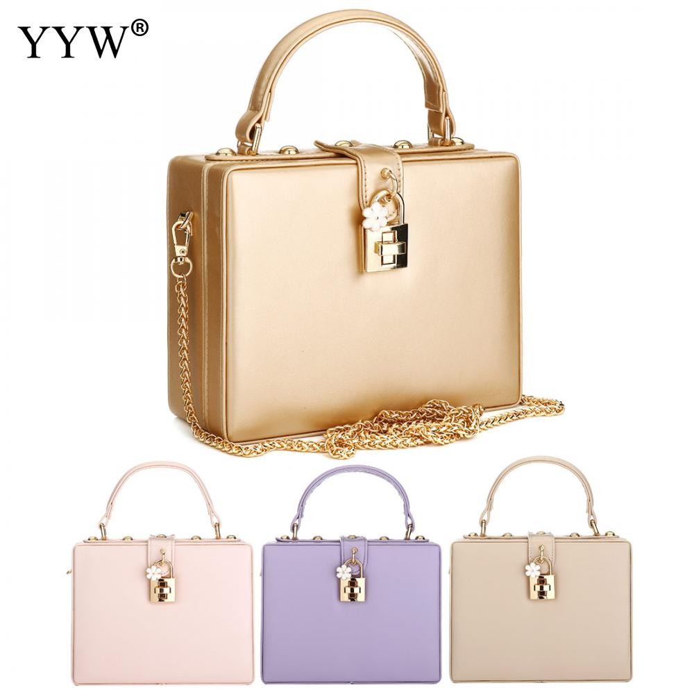 Fashion Handbag Women Evening Party Shoulder Bags Solid Wedding Crossbody Bag Ladies Hard Case Box Clutch Bag Simple HandbagsFashion Handbag Women Evening Party Shoulder Bags Solid Wedding Crossbody Bag Ladies Hard Case Box Clutch Bag Simple Handbags