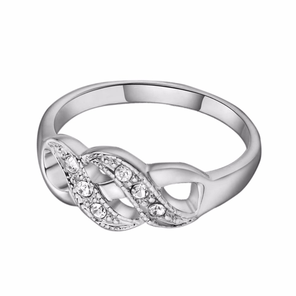 promise fidelity il infinity ring silver listing eternal eternity knot fullxfull jewelry double dainty lifetime sterling
