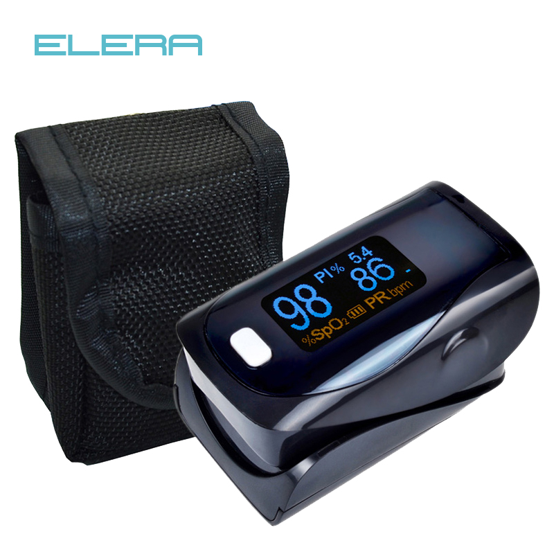 best top 10 new pulse oximeter list and get free shipping