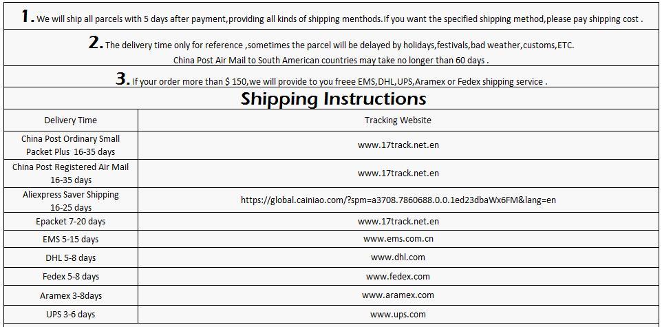 shipping 003
