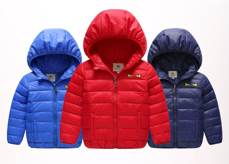 Lightweight Jackets For Toddlers - Coat Nj