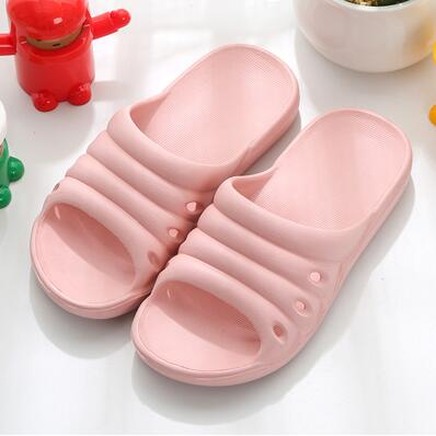 201818 Woman slippers PPT201818 Woman slippers PPT