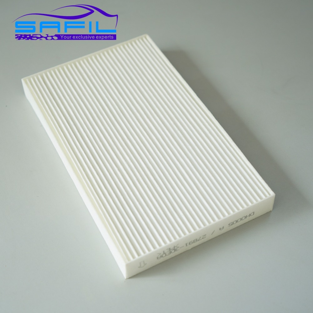 Quality Cabin Air Filter Fit For Nissan Sentra/Leaf/Juke/Cube B7891 1FC0A  27891 1FE0A White In Cabin Filter From Automobiles U0026 Motorcycles On  Aliexpress.com ...