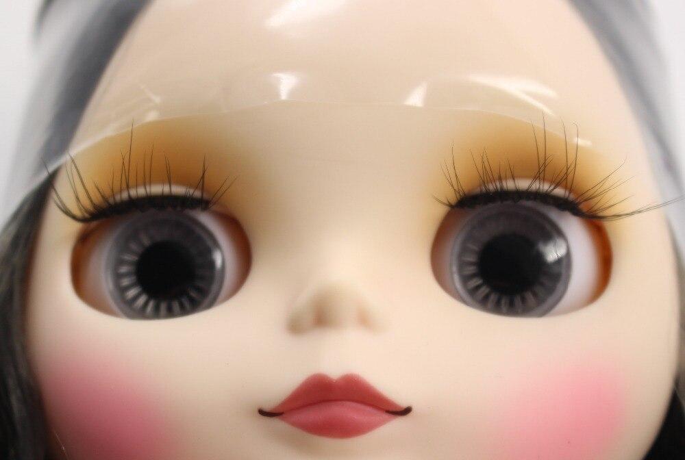 Neo Blythe Doll Sleepy Eye Mechanism 4