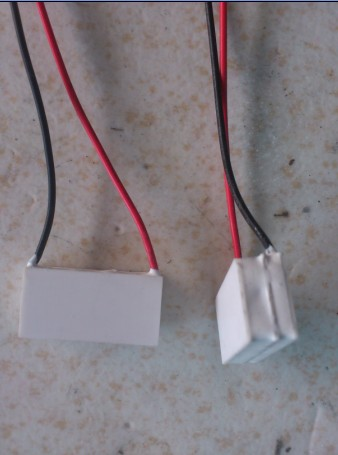 TES2-14903 12V3A 15*30 12V temperature difference of 85 degrees mary tes w15102142288