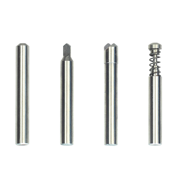 Multi-t lock Duplicadora de fresa de extremo de tipos VW para - Herramientas manuales - foto 1