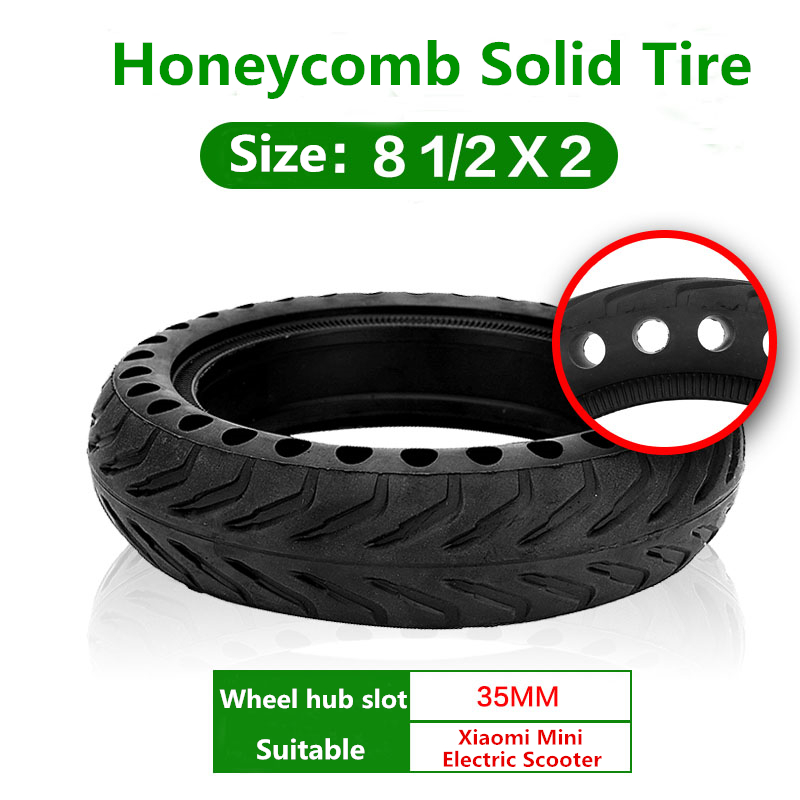 14*2.50 Electric Car Solid Tire Anti Stab Electrombile Tyre Back To Search Resultssports & Entertainment