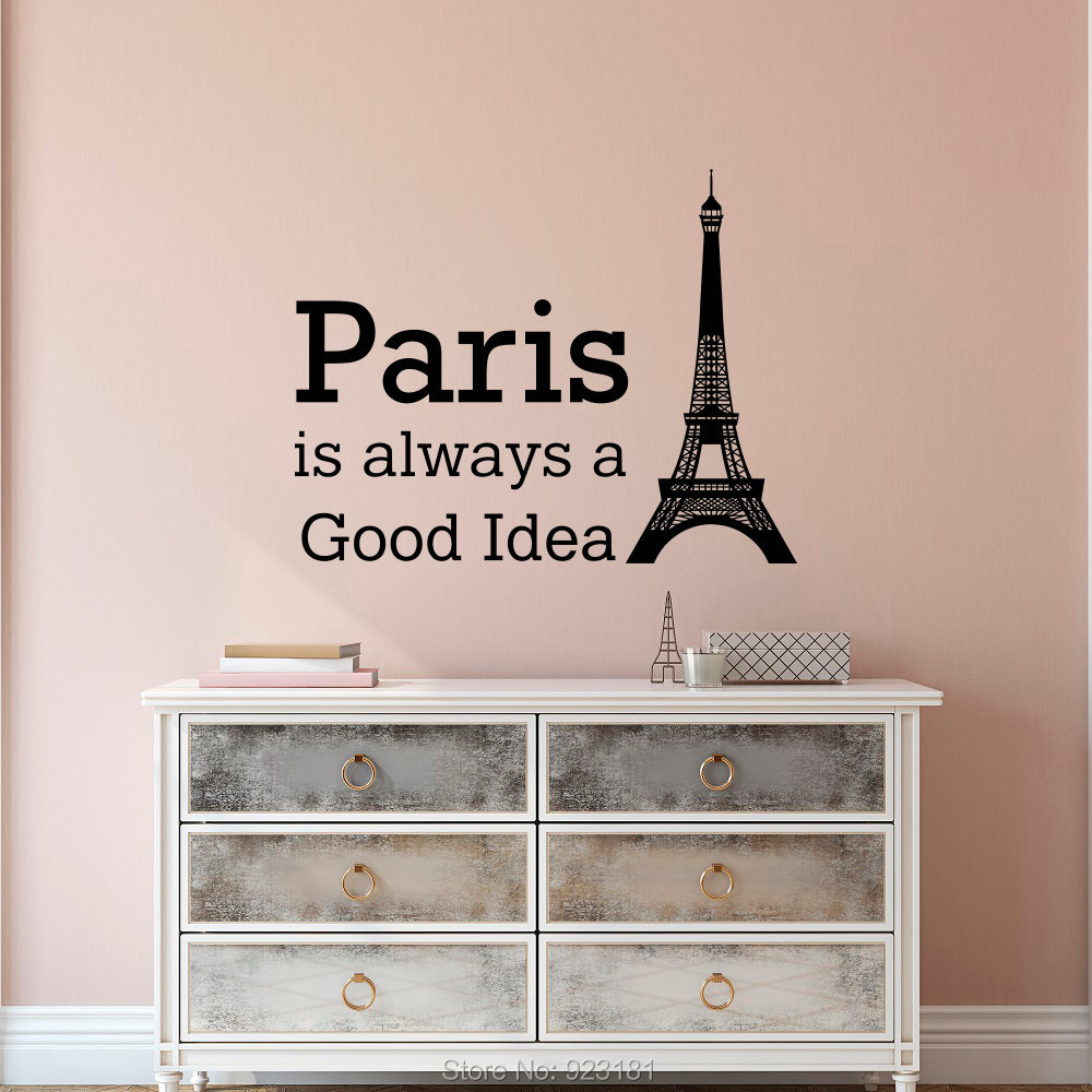 Parisian Bedroom Decorating Paris Bedroom Decor Items Best Bedroom Ideas 2017