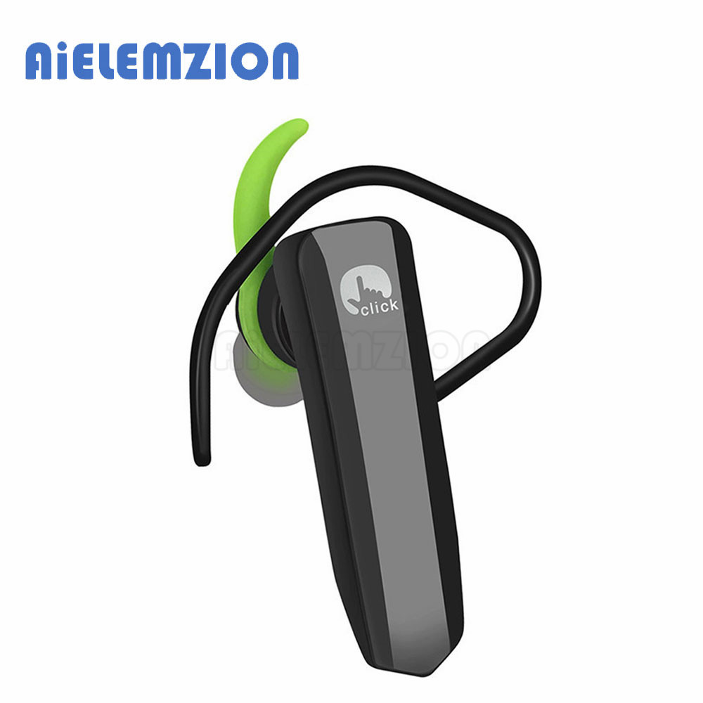 AiELEMZION i9 Mini Bluetooth 4.1 Wireless In-Ear Earphones with Microphone Stereo Earbuds Portable Headsets Handsfree portable stereo headphone mini invisible wireless bluetooth v4 1 surround sound earbuds earphones in ear headset with microphone