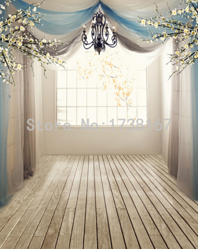 300cm*500cm New Promotion Newborn Photographic Background Wedding Vinyl Photography Backdrops Photo Studio Props For Baby CM6627 new promotion newborn photographic background christmas vinyl photography backdrops 200cm 300cm photo studio props for baby l823
