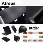 Atreus 10 color 30*1...