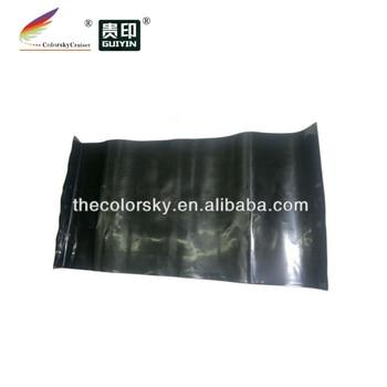 (BKBAG-M) black plastic anti static antistatic bag for Brother DR 2150 2050 2250 2220 2010 2060 2210 m size 45*27*0.08mm