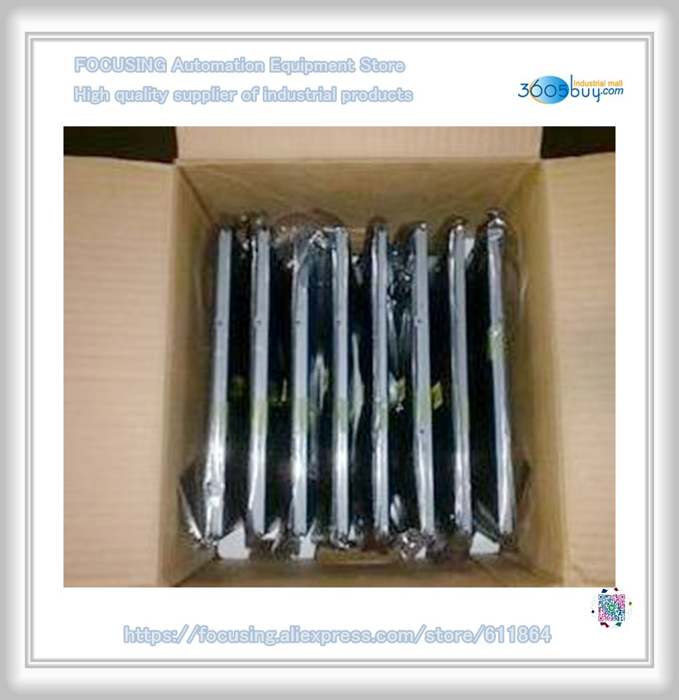 NL8060BC31-42D LCD screen tested good for shippingNL8060BC31-42D LCD screen tested good for shipping