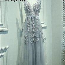 Морская нимфа, свадебное платье ручной работы, платье бохо, романтическое свадебное платье, свадебное платье с цветами, без бретелек свадебное платье, кружевное платье
