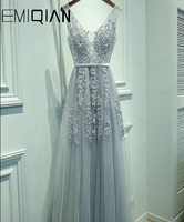 SEA NYMPH, HANDMADE wedding dress, boho dress, romantic wedding dress, flower wedding gown, backless bridal dress, lace gown